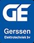 Gerssen Elektrotechniek BV